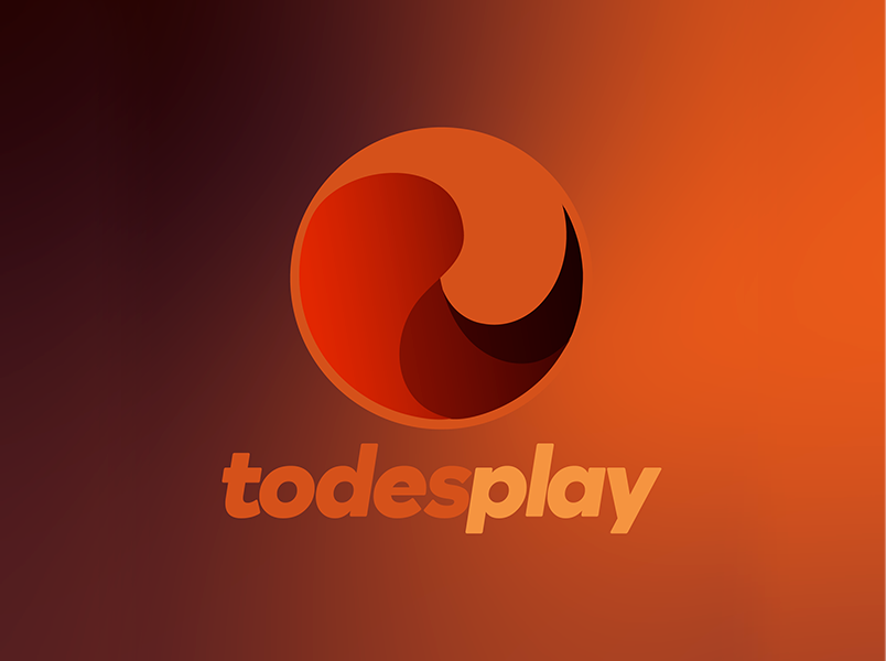 Todes Play